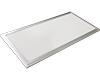 LED Panel Light CE