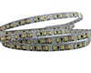 LED-Strips-2835