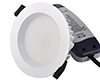 LED-Downlight-SAA