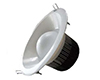 LED-Downlight-9W