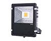 l50W LED floodlight