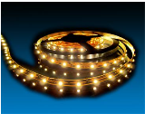 3528 LED Strip--30mA LED