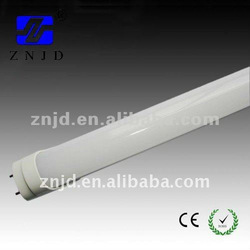 Hot Sale18w T8 tube