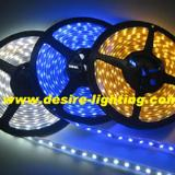 Light Strips SMD 3528/5050 LED