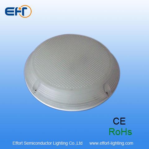 ECRW315 Waterproof Round LED Ceiling Light
