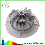 2012 best selling best price ceiling led light LD-CL-5W-CL2