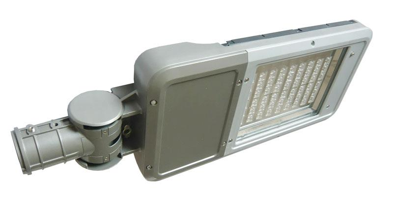 60W LED Street Lamp
