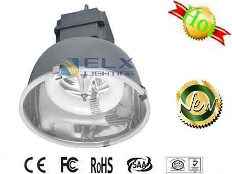 Induction High Bay Lamp