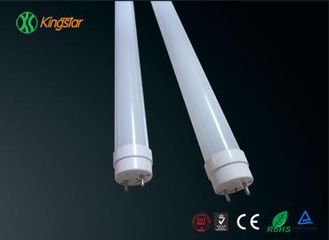 T8 SMD3014 1.2M LED Tube