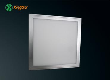 60W LED Panel Light(2ft*2ft)