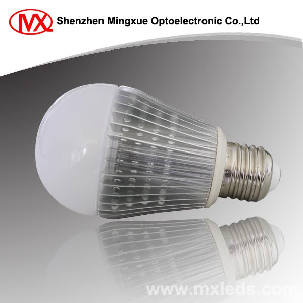 AC85-265V led bulb