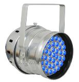 LED Stage Lights / LED PAR Light (F3)