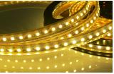 LED Strip Light 60pcs/m 3528 non-waterproof led strip