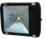 LED Tunnel Lamp IP65