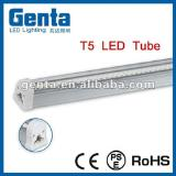 cheap led tube light,pcb wall light led