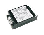 HID Electronic Ballast(35W、70W、150W)