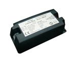 HID Electronic Ballast (20W)