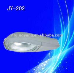 Die Casting Aluminium 400W Metal Halide street light