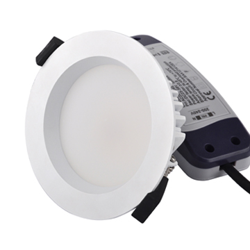 LED Downlight, New ErP approved CE Rohs SAA approved SMD5630