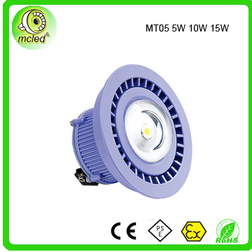 best price low power 5w IP65 led flood light