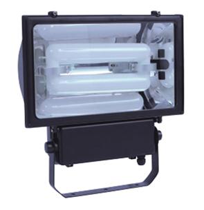 HC-FL-02-EIL Electrodeless Lamp