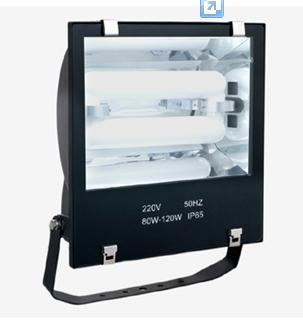 Electrodeless Lamp HC-FL-03-EIL