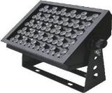 LED Sky/Land Light wall washer lights, stage lights