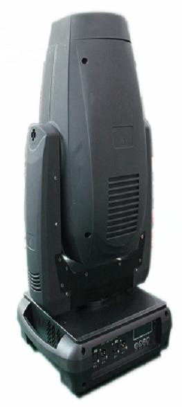 Autolt Moving Head Beam Light MB330/MB330P