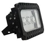 LED Tunnel Light/LED Floodlight 150W