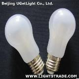 UGL Liquid cooled waterproof mini LED lights --8W
