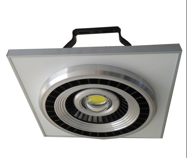 high quality and energy saving 110lm per watt led ceiling lights