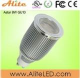 LED 8w GU10