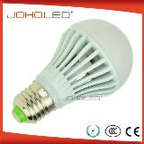 2013 new design high lumen 9w 800lm led bulb
