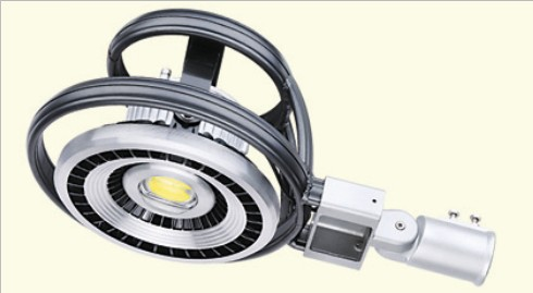 excellent heat dissipation ML-016 LED street lamp