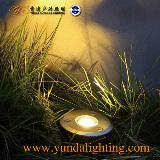Yunda <b>led</b> Underground lamp 3642+B IP67