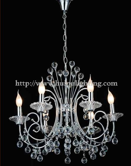 Name Crystal chandelier-C-072349-6