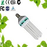 Energy Saving lamp 6U 120W