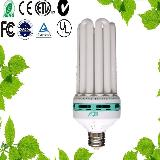 energy saving lamp 6U 105W