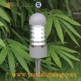 Yunda Outdoor Spot Light 7291RD IP54
