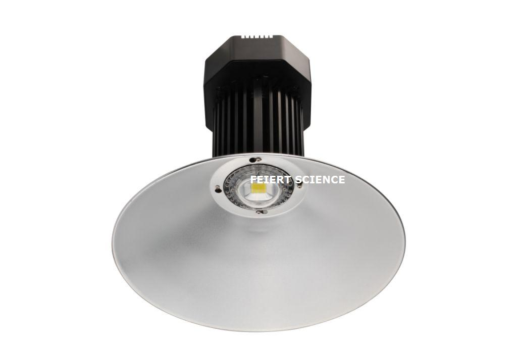 100W LED Industrial Light 10000Lm
