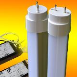 T8 Ballast Compatible Tube