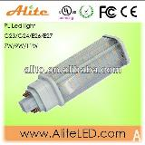 LED light pl 90-277v