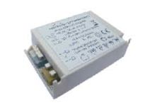 Dimmable LED Driver 0-10V Dimmable With Low Ripple