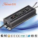 Constant Voltage 24Vdc 100W VA-24100D024 LED Power