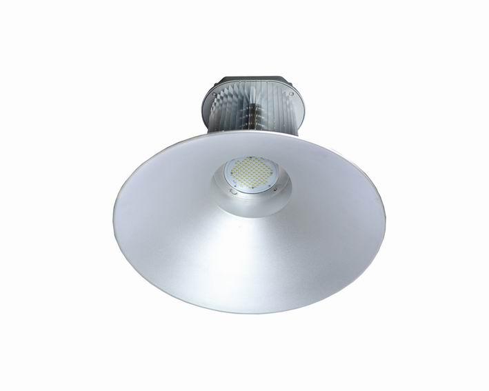 UL DLC 150w LED high bay lighting with Cree leds and meanwell .UL NO E356272