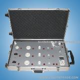 Multifunction LED Show Box For Lighting LED Testing Case