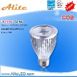 UL cUL LED PAR20 8w ,75W halogen led replacement