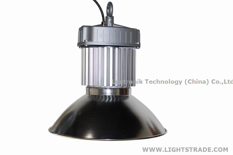 30W 40W 50W 60W 80W 100W 120W LED High Bay