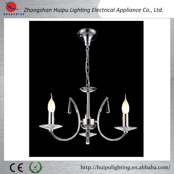 2014 new product pendant lamp