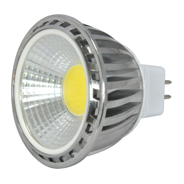 BANQ 2015 Hot Patent Sunline 5W GU10 led bulb